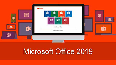 What you need to know: An important update to Office