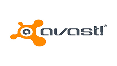 What should we know about Avast?