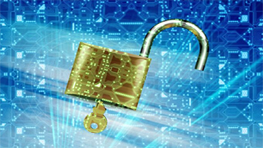 How a VPN Service Improves Business Efficiency?