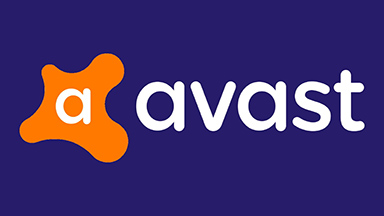 Avast AntiTrack certificate errors make it possible for others to spy on your online activities