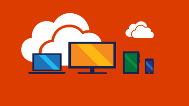 Why do you choose Office 365?