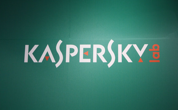 Guides: Activate Kaspersky Internet Security 19
