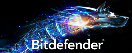 Products: Bitdefender 2019