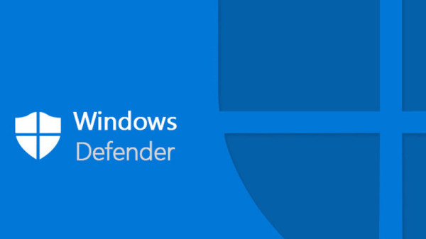 Windows Defender now offers antivirus protection on more than 500 million computers