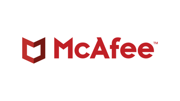 Products: McAfee Antivirus & Security