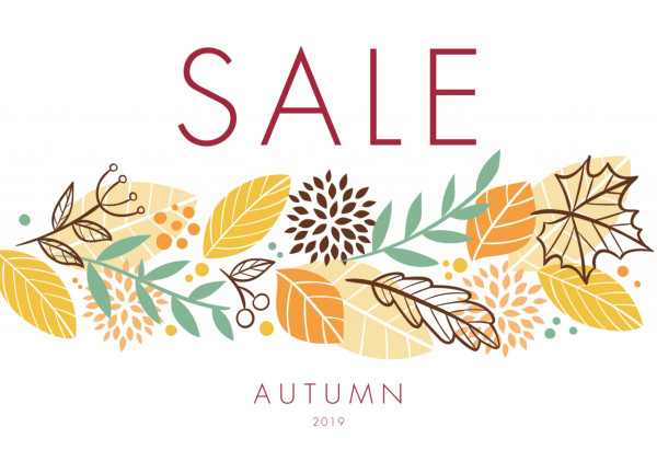 BZfuture Autumn Sale
