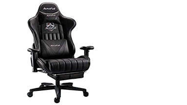 AutoFull Racing Style Gaming Chair review