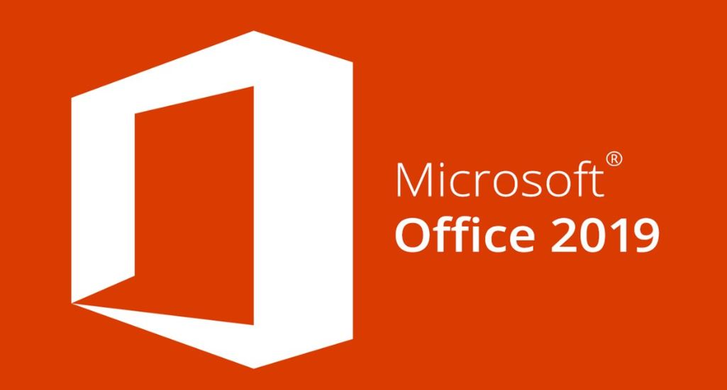 How to Get the correct way to use Office 2019