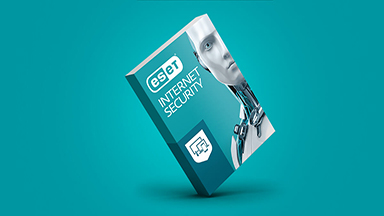 ESET 2020 Antivirus Review