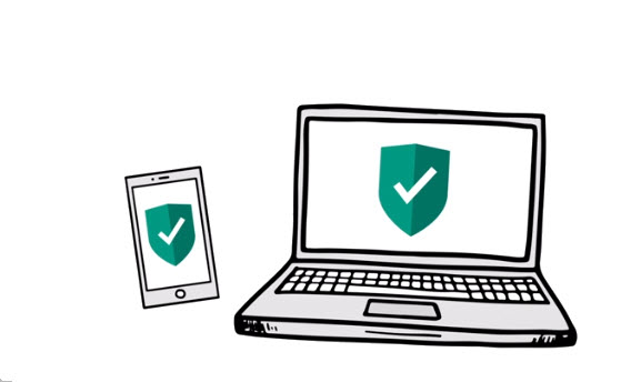 Antivirus Software: How to Choose the Right Protection for Your Android, Mac or Windows System