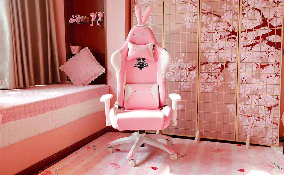 Prime How To Choose A Comfortable Gaming Chair Bzfuture Bralicious Painted Fabric Chair Ideas Braliciousco