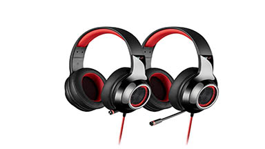 EDIFIER G4 SE Gaming Headset Review - Do its best?