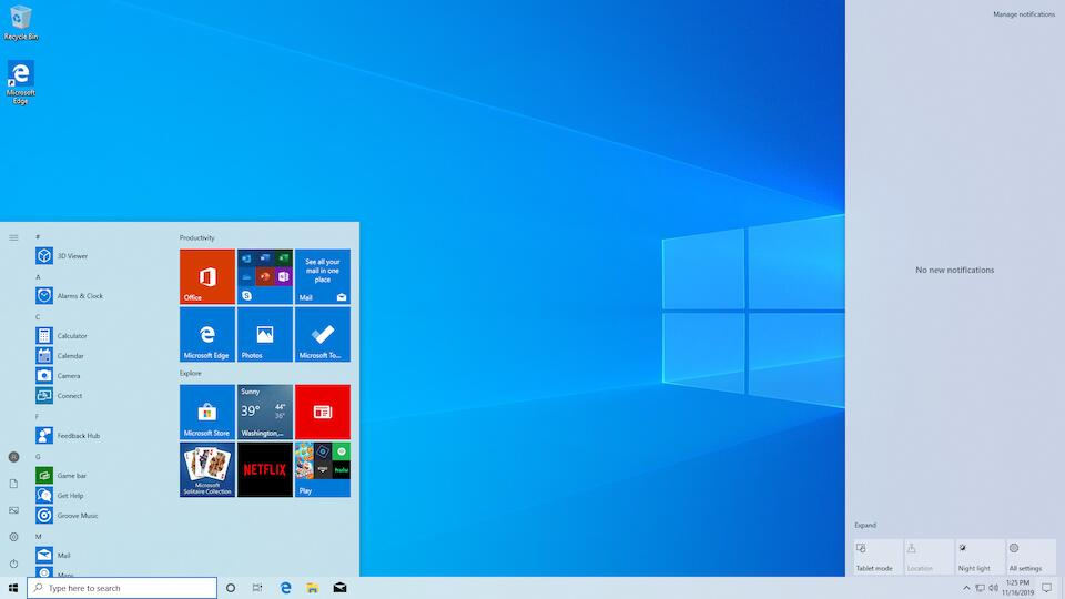 5 Ways to Open Task Manager in Windows 10