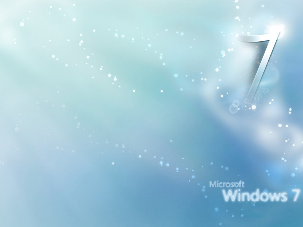 Unexpected data ---- Windows 7's share is up instead of down