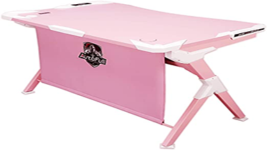 The 5 best pink gaming desks