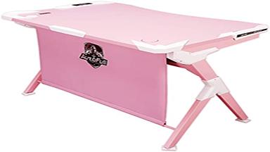 The 5 best pink gaming desks
