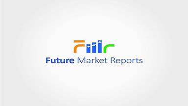 Survey on Internet Security Software Market Report 2020-26
