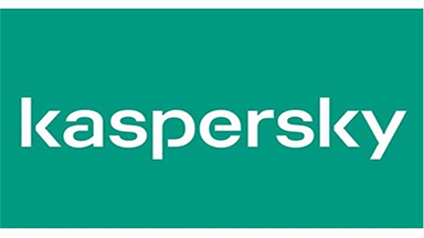 Review of Kaspersky Internet Security