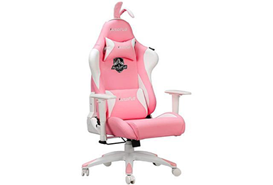 The pleasant gaming chairs for the house