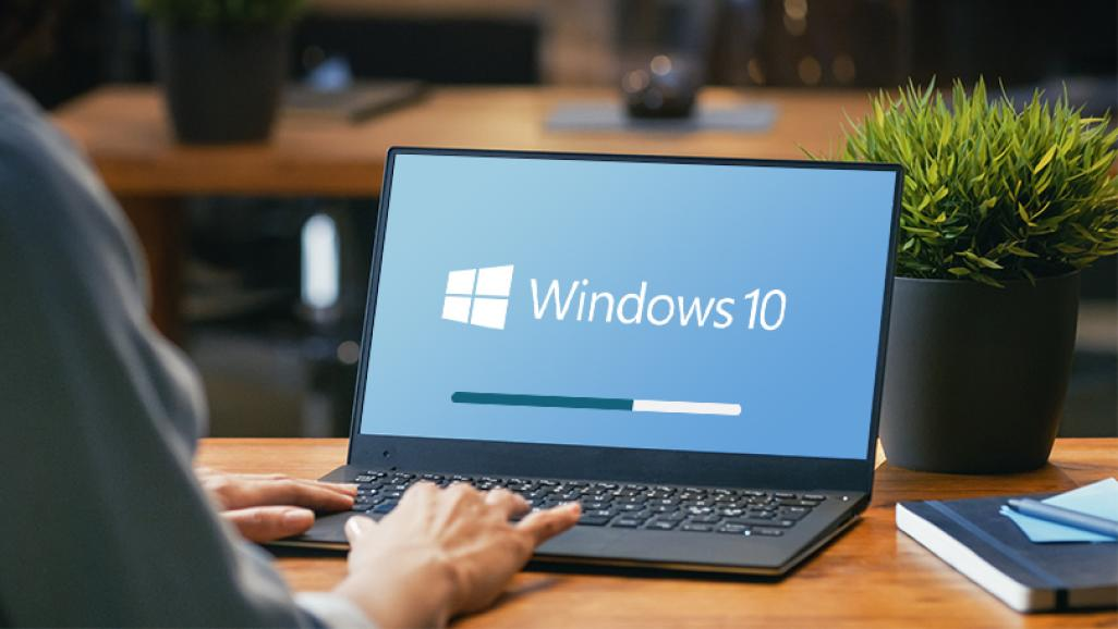 13 Reasons You Should Upgrade to Windows 10