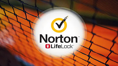 Norton 360 with LifeLock: The best all-in-one security software package