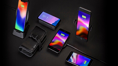 The best iPhone 11 Pro Wireless Charging Battery Case