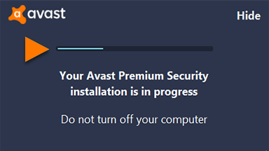 Avast Premium Security Gives You Complete Protection