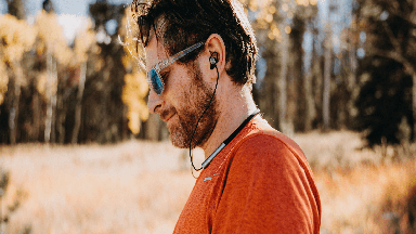 Edifier W310BT Bluetooth Earphones Review