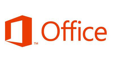 Office 2019 is probably the last offline Suite available for download