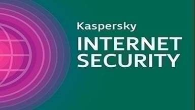 Kaspersky found three popular mobile apps compromised in three months