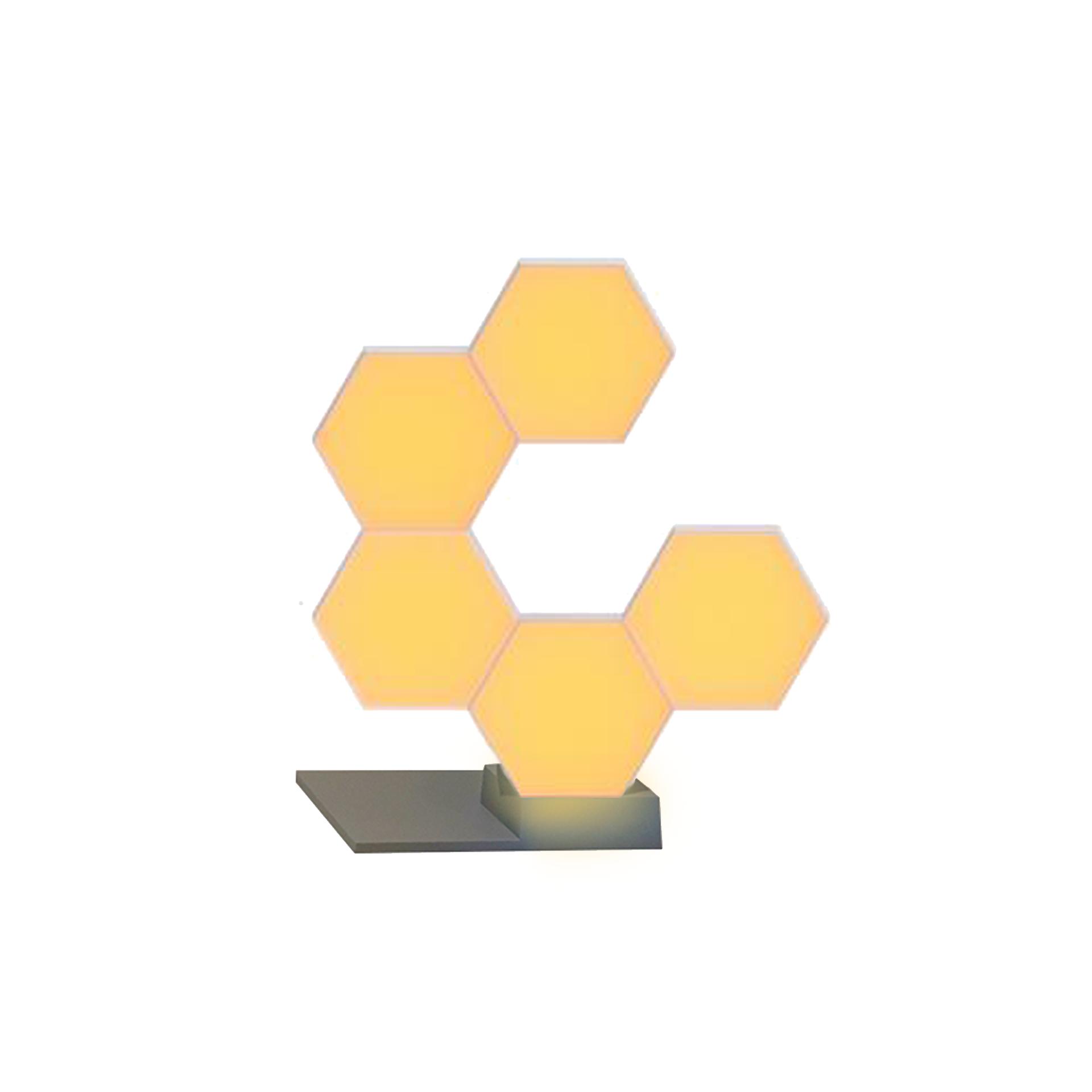 Lifesmart Cololight Pro LS160 - 5Set