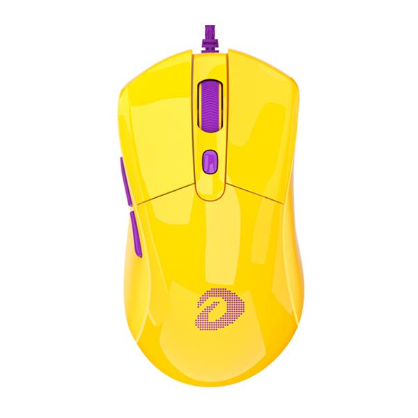 Dareu A960 Gaming Mouse