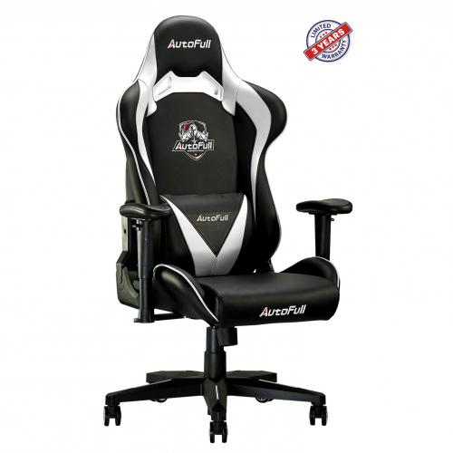 Official AutoFull AF063WPU Gaming Chair