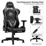 AutoFull AF063GPU Gaming Chair