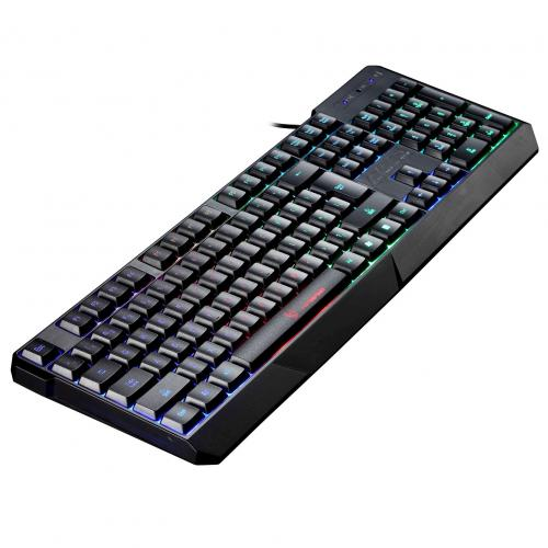 Official MotoSpeed K70 USB Wired Gaming Keyboard