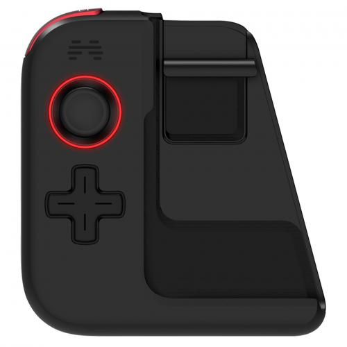 BETOP G1 Single Hand Bluetooth Wireless Gamepad Phone Game Controller-Black