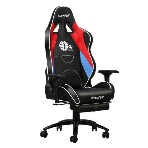 AutoFull AF064BPU Gaming Chair