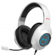 Edifier G2 II RGB light effects 7.1 Surround Sound  USB Gaming Headset