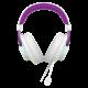 DAREU EH745 gaming headset esports 7.1 channel USB mobile phone dedicated RGB light headphone with mic