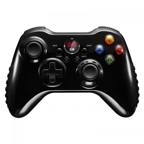Official BETOP 218TE2 2.4G Wireless Turbo Vibration Gamepad