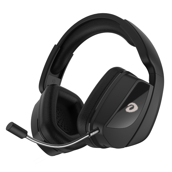 Dareu Miracle-A700 High-end 2.4G Gaming headset