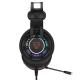 Motospeed G919 Surround 7.1 LED Gaming Headset
