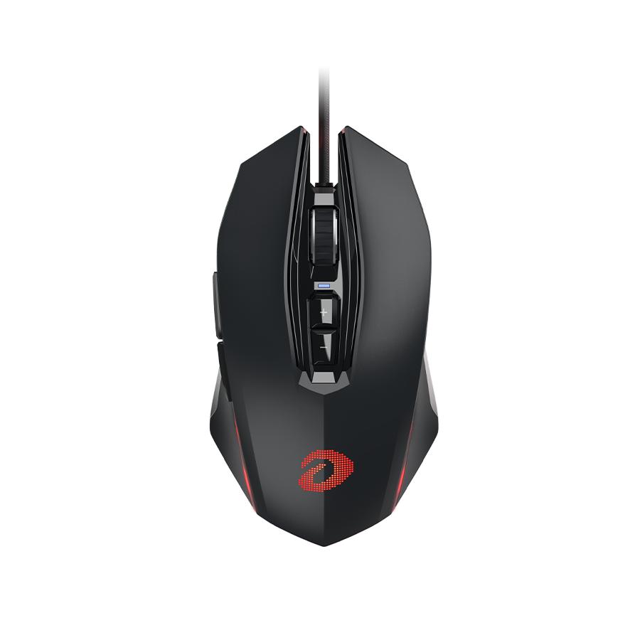 Dareu EM925 Pro Real Gaming Mouse