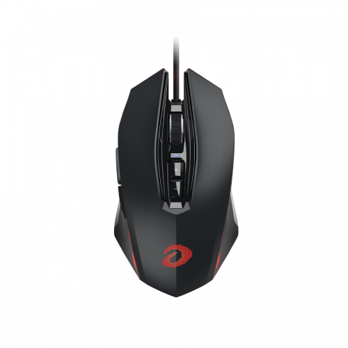 Official Dareu EM925 Pro Real Gaming Mouse