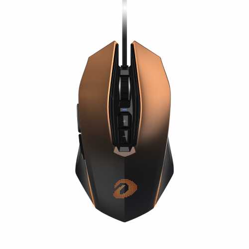 Official Dareu EM925 Real Gaming Mouse