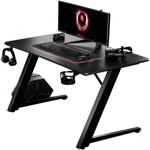 AutoFull Gaming Desk AFDJZ004BL