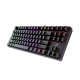 Dareu EK87 87 Keys Gaming Keyboard