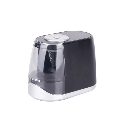 Tenwin Stationery Automatic Pencil Sharpener