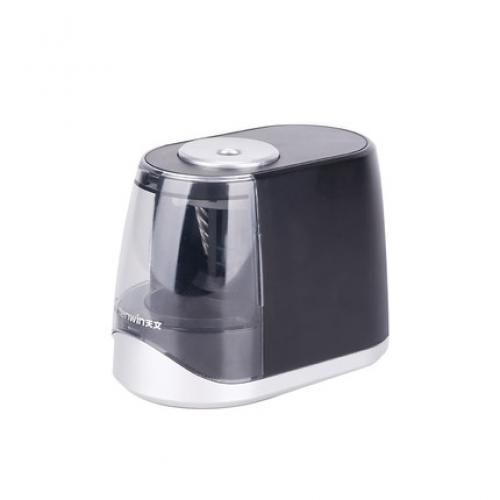 Official Tenwin Stationery Automatic Pencil Sharpener