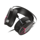 Dareu MAGIC-EH722S Wired Illuminated Gaming Headset - Diamond version